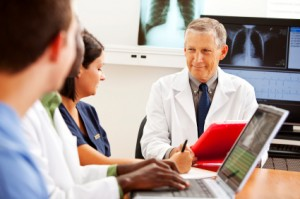 Physician-Workflow-Affects-Medical-Practice-Marketing