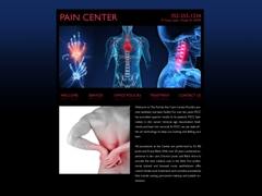 Medical_Website_Design