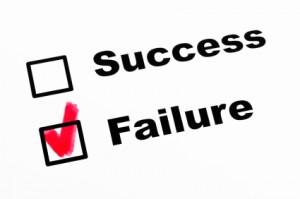 Healthcare-Marketing-Failure
